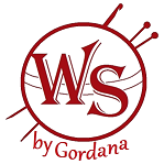 Wool Story by Gordana