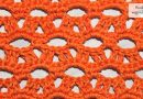 301 – Crochet Lace Pattern Tutorial