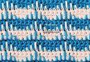 319 – Crochet Spike Stitch Tutorial